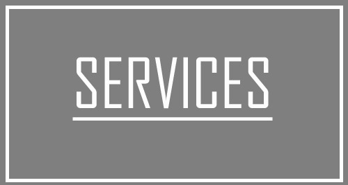 Services 3